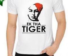 bhagat singh tshirt - Google Search
