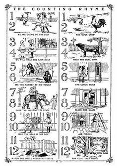 ticket to ride usa 1910 contrat pdf