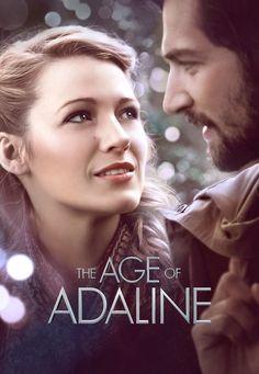The Age of Adaline http://www.icflix.com/eng/movie/fu4fmgqk-the-age-of-adaline #TheAgeOfAdaline #icflix #BlakeLively #MichielHuisman #HarrisonFord #LeeTolandKrieger #DramaMovies #RomanceMovies #RomanticMovies #AmericanMovies #RomanceFantasyMovies #FantasyMovies #SciFiMovies #SciFiRomanceMovies #SciFiRomanticMovies #ValentineDayMovies #ValentineSDayMovies #VDayMovies #VDay #ValentineSDay #ValentineDay