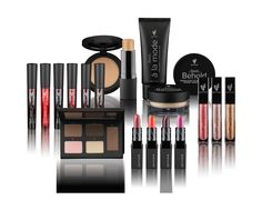 Younique by www.youniqueproducts.com/JoSweet