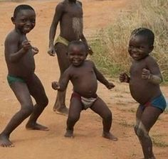 Funny pictures about Suave dance moves. Oh, and cool pics about Suave dance moves. Also, Suave dance moves photos. We Are The World, In This World, Success Kid, Success Meme, Oppa Gangnam Style, Baby Kind, Dance Moves, Just Dance, Happy Dance