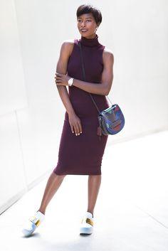secretofdd_deddeh_howard_zara_dresses