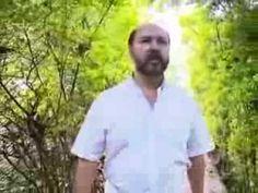 Globo Repórter sobre Fenômenos Paranormais
