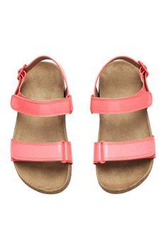 0dbe7277f 77 Best gals sandals images