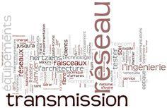 Nuages de mots: Cinq sites pour en faire