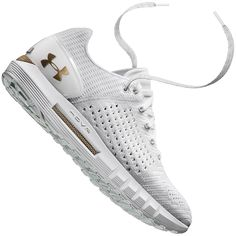 on sale 71a81 32535 Mens Running Shoe Sneakers. Are you looking for more information on sneakers   Then just
