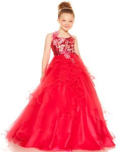 Sugar Pageant Dresses for Girls 42682s
