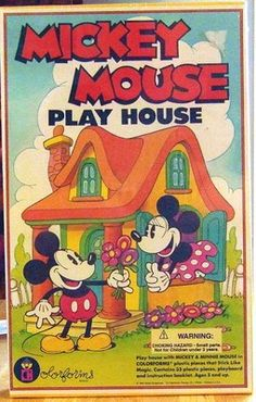 colorforms - absolutly remember having this set