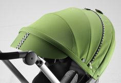 For life in the fast lane, new Style Kits made in the tradition of European racing! Just for Stokke Scoot Liapela.com