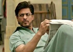 Raees box office collection day Shah Rukh Khan film continues to mint money