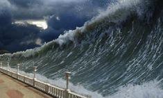 7.3 magnitude quake jolts Japan, tsunami warning issued near Fukushima