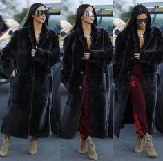 Kim kardashian 2017