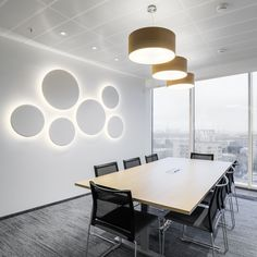 ABD Architects - архитектура, интерьеры, консалтинг