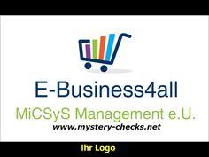 Videos, Online Marketing, Management, Symbols, Letters, Logos, Simple, Photo Illustration, Icons