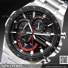 Casio Edifice, All Black Watches, Watches For Men, G Shock White, Marine Gear, Casio Protrek, Seiko Solar, Elapsed Time, Casio G Shock