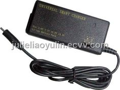 Charger for 3.6 -14.4V Li-Ion Battery Pack (10342-537) - China Li-ion battery charger, HCT