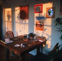 3 Abundant Cool Tricks: Natural Home Decor Boho Chic Living Spaces natural home … - Emilia Fleming Interior Modern, Interior And Exterior, Interior Design, Modern Exterior, My New Room, My Room, Passion Deco, Room Goals, Dream Apartment