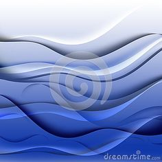 Background texture   with water effect