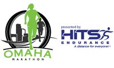The 39th Annual Omaha Marathon 10K Race.  TD Ameritrade Park, Omaha, NE.  September 21, 2014.  Chip timed by HITS Endurance.  01:18:06, 12:35 min/mi, 112th of 206