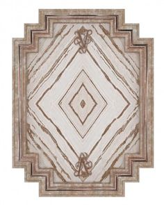 Enigma Light Carpet | Visionnaire Home Philosophy