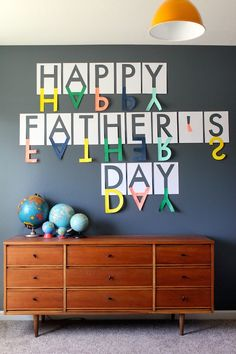 DIY:+Happy+Father's+...