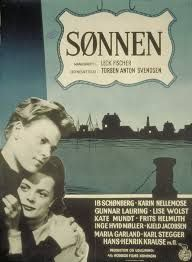 Sønnen (1953)