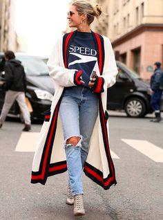 helena bordon look street style