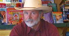 guest post by John D. Nesbitt     One of the best pieces of advice I received when I was trying to find a home for my first novel came from ...