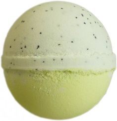 SIMPLY VANILLA BATH BOMB. Think of calming scent that evokes emotional reactions and memories of home and happiness.  A wonderful bath bomb experience.  Only £2.29