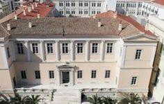 Η κ. Φλώρα Μπαμπινιώτη απαντά για το θέμα της ποινικής της δίωξης | ΚΟΙΝΩΝΙΑ | LiFO