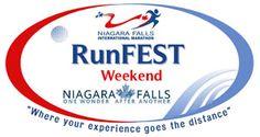 Running Room Online Event Registration - The Running Room.  October 2013.