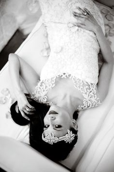 Grace Ormonde Wedding Style Cover Option  10 #GOWS #weddingstyle #theluxuryweddingsource #graceormonde #ardenphotography #ardenwardupton #ivoryandwhite #salonu #leahhazzard