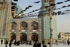 Facing Sanctions, Iran Forges Ahead With State-backed Cryptocurrency Plans - Bitnewsbot Iran Travel, Asia Travel, Solo Travel, Eastern Travel, Travel Around The World, Around The Worlds, Travel Videos, Travel News, Capital City
