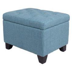 Aldi Sohl Furniture Exclusive Collection Round Storage