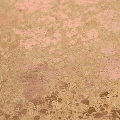 High quality cork fabric with ultra thin support fabric backing. An amazing alternative to leather, because it is sustainable, wa Cork Fabric, Fabric Gifts, Sewing Machine Service, Cork Sheet, Top Stitching, Book Crafts, Handmade Bags, Free Pattern, Craft Projects