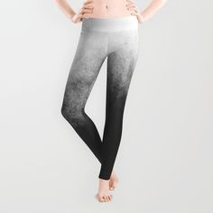 Buy Abstract IV Leggings by morenina. Worldwide shipping available at Society6.com. Just one of millions of high quality products available.