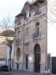 Maison Geschwindenhamer Gutton Hornecker(1905) 6 ter quai de la bataille (Nancy) geschwindammer 4.jpg (JPEG Image, 1536×2048 pixels) - Scaled (46%)