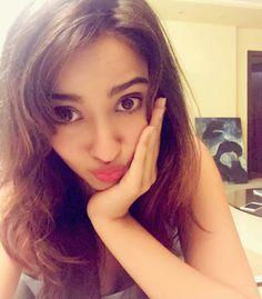 Neha Sharma