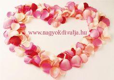 Valentin napi akció !  Rendeljen webshopunkról 2015.02.04– 2015.02.14-ig ,  mi pedig megajándékozzuk egy trendi kiegészítővel  .  www.nagyokdivatja.hu