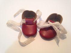 Madeline loafer