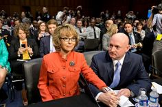 Mark Kelly and Gabby Giffords want to meet with Bobby Jindal on Lafayette theater shooting Bobby Jindal, Friday News, Mark Kelly, John Russell, Rachel Maddow, State Of The Union, Gun Control, Ny Times, Role Models