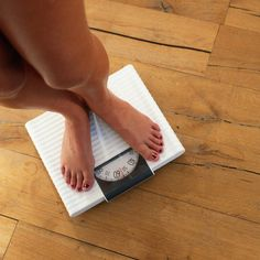 10 weight loss rules that work