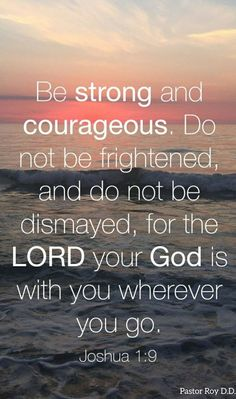 Super quotes about strength scripture bible verses 16 Ideas Biblical Quotes, Religious Quotes, Bible Verses Quotes, Spiritual Quotes, Wisdom Bible, Faith Bible Verses, Quotes From The Bible, New Year Scripture, Bible Verses For Hard Times