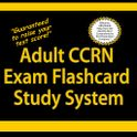 Adult CCRN Flashcards - Android Apps on Google Play