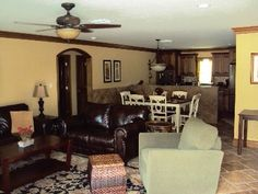 Crystal Sands Vacation Rental - VRBO 160921ha - 3 BR Siesta Key Villa in FL, Morgan - Crystal Sands #V3 - Completely Renovated 3 Bed / 2 Bath W/Garage