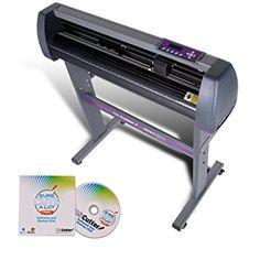Best Vinyl Cutting Machines