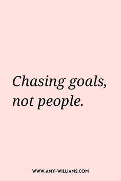 30 Empowering Quotes for Boss Babes - Amy Williams Boss Babe Quotes, Badass Quotes, Women Boss Quotes, Boss Babe Motivation, Funny Women Quotes, Boss Women, Positive Quotes, Motivational Quotes, Inspirational Quotes