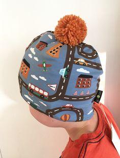 Backpacks, Bags, Design, Fashion, Handbags, Moda, Fashion Styles, Backpack