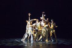 La luce nel tempo - coreografia di Francesco Nappa - Balletto per Cavalleria Rusticana - Stagione 2014-15  La luce nel tempo ©Simone Donati/TerraProject/Contrasto #Laluceneltempo http://www.operadifirenze.it/events/cavalleria-rusticana-la-luce-nel-tempo/