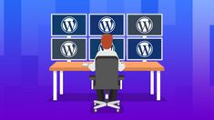 Teach For America, University Of Maine, Personal Portfolio, Portfolio Website, Trending Topics, Creating A Blog, Premium Wordpress Themes, Wordpress Plugins